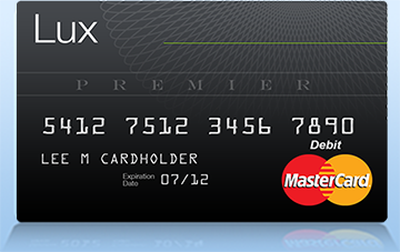 Can You Book A Hotel With A Prepaid Debit Card